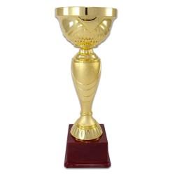 Digitronix - Ödül Kupası Altın KC4134B