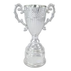 - Ödül Kupası Gümüş KC2411CG