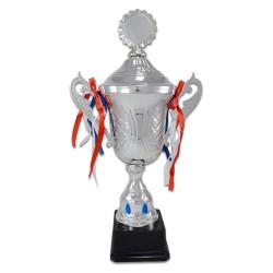 Digitronix - Ödül Kupası Gümüş KC2770