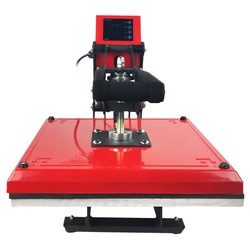 Digitronix - Otomatik Düz Transfer Baskı Makinesi 40x50 HP3804C (1)