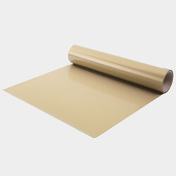 Chemica - PU Tekstil Folyosu Eurofleks 2402 Gold