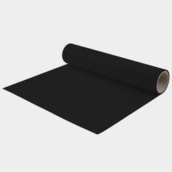 Chemica - PU Tekstil Folyosu Eurofleks 2403 Black