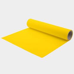 Chemica - PU Tekstil Folyosu Eurofleks 2404 Yellow