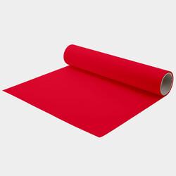 Chemica - PU Tekstil Folyosu Eurofleks 2406 Red