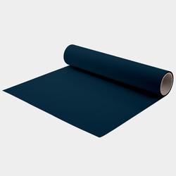 Chemica - PU Tekstil Folyosu Eurofleks 2412 Navy Blue