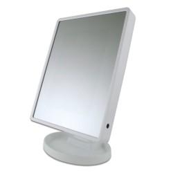 - Sihirli Ayna Çerçeve Ayaklı Ledli Dikdörtgen (1)