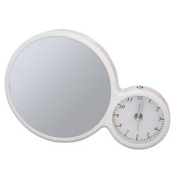 - Sihirli Ayna Çerçeve Ledli Saatli Dokunmatik (1)