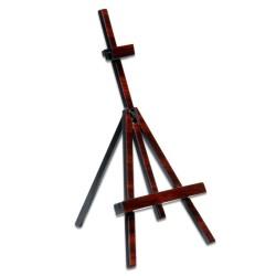- Şövale Ayak 15cm (1)