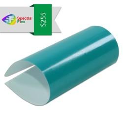 - Spectra Flex Classic Acqua Green S255