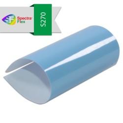 - Spectra Flex Classic Blue Layette S270