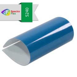 Spectra Flex - Spectra Flex Classic Blue48 S240