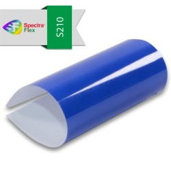 - Spectra Flex Classic Blue55 S210