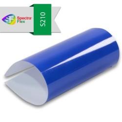 Spectra Flex - Spectra Flex Classic Blue55 S210