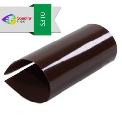Spectra Flex - Spectra Flex Classic Brown S310
