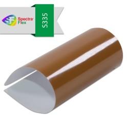 Spectra Flex - Spectra Flex Classic Camel S335