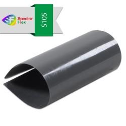 Spectra Flex - Spectra Flex Classic Grey S105