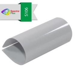- Spectra Flex Classic Ice Grey S106
