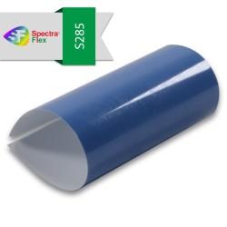 Spectra Flex - Spectra Flex Classic Liliac S285