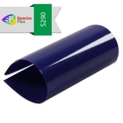 - Spectra Flex Classic Purple S290