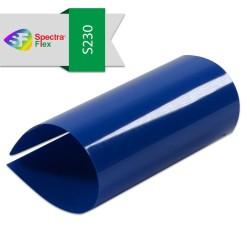 - Spectra Flex Classic Royal Blue S230