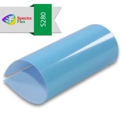 - Spectra Flex Classic Sky Blue S280