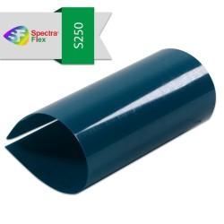- Spectra Flex Classic Turquise S250