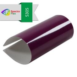 Spectra Flex - Spectra Flex Classic Violetto16 S305