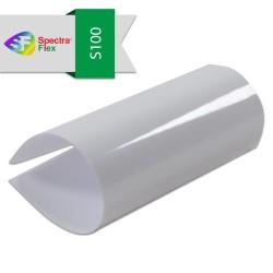 - Spectra Flex Classic White S100