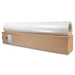 Spectra Flex - Spectra Flex Extra White Koyu Z. 75cm x 25mt 18,75m2 (1)