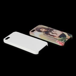 - Sublimasyon 3D Iphone 5 Kapak