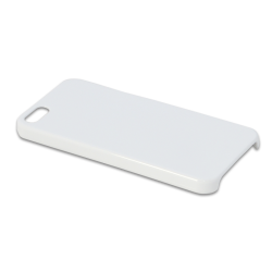 - Sublimasyon 3D Iphone 5 Kapak (1)
