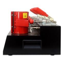 Digitronix - Sublimasyon 5 li Kupa Bardak Baskı Makinası MP150*5 (1)