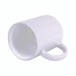 - Sublimasyon Beyaz İthal Kupa (1)
