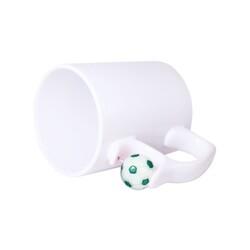 - Sublimasyon Futbol Toplu Kupa Yeşil Beyaz (1)