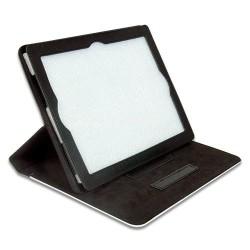 - Sublimasyon iPad2 Deri Fonksiyonel Kılıf