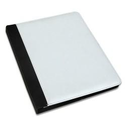 - Sublimasyon iPad2 Deri Fonksiyonel Kılıf (1)