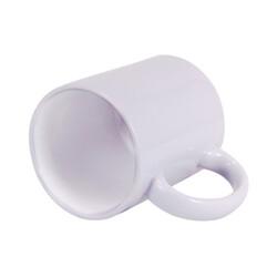 - Sublimasyon İthal Beyaz Kupa Ultra Coat Extra (1)