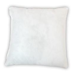 - Sublimasyon Kare 45 cm Yastık İçi