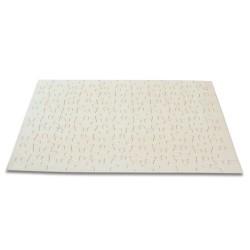 - Sublimasyon Kare Puzzle 110 Parça Özel (1)