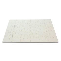 - Sublimasyon Kare Puzzle 30 Parça Özel (1)