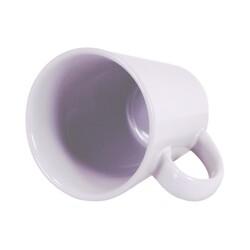 - Sublimasyon Konik Beyaz Kupa (1)