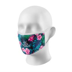Sublimasyon Maske - Thumbnail