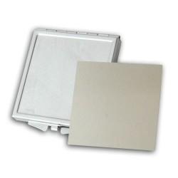 - Sublimasyon Metal Ayna Kare 001 (1)