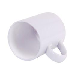 - Sublimasyon Oval Kulplu Kupa Bardak Ultracoat Extr (1)