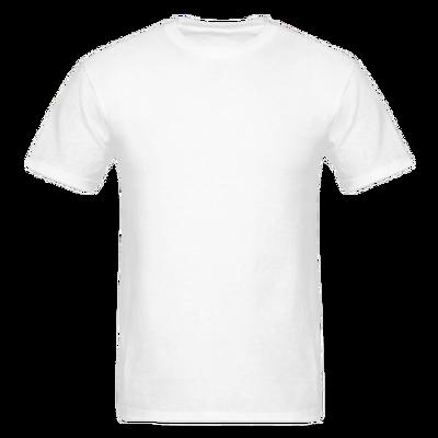 Sublimasyon Polyester Tişört M Beden