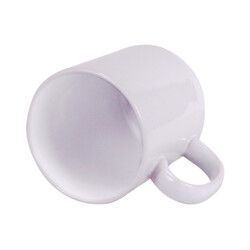- Sublimasyon Seramik Beyaz Kupa (1)