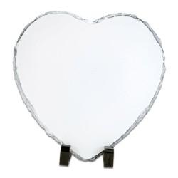 - Sublimasyon Taş Kalp SH60 20x20 (1)