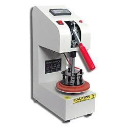 Digitronix - Tabak Baskı Pres Makinası PT110