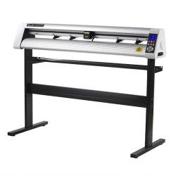 - Teneth 122AX Optik Kesici Plotter (1)