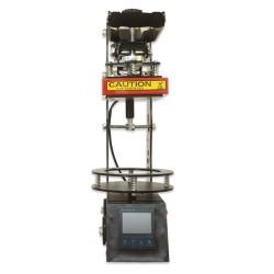 Digitronix - Top Baskı Pres Makinası BHP01 (1)